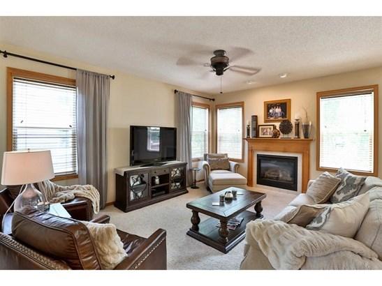 17157 76th Avenue N, Maple Grove, MN - USA (photo 4)