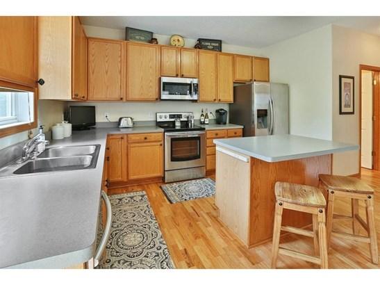 17157 76th Avenue N, Maple Grove, MN - USA (photo 5)