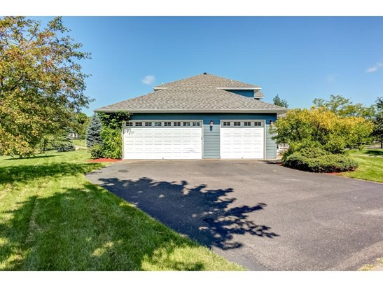 6751 Lakeview Circle Ne, Albertville, MN - USA (photo 2)