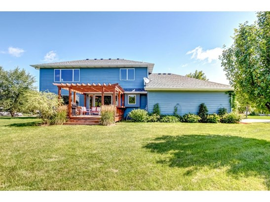 6751 Lakeview Circle Ne, Albertville, MN - USA (photo 3)