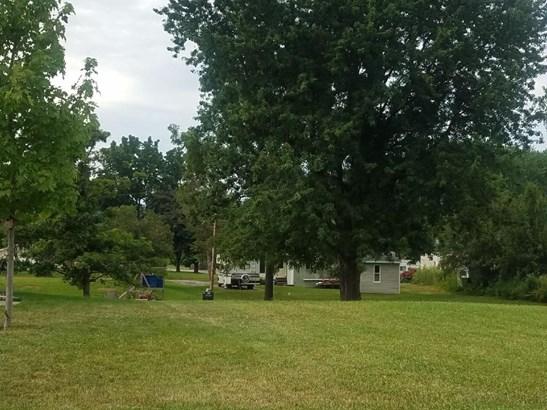 Xxx Rosewood Drive, La Crescent, MN - USA (photo 2)