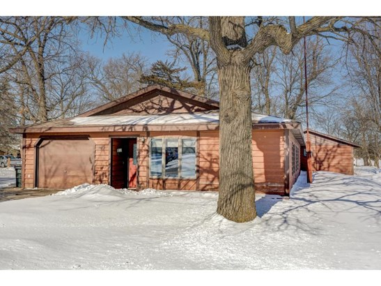 605 Chinook Avenue Sw, Avon, MN - USA (photo 1)