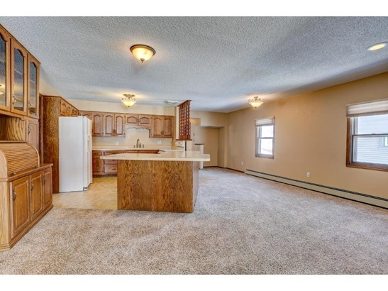 605 Chinook Avenue Sw, Avon, MN - USA (photo 2)
