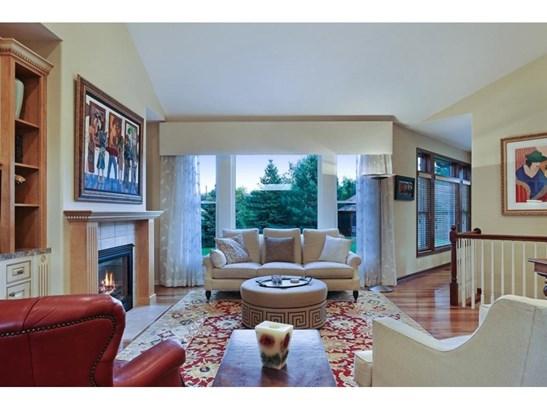 23850 N Beard Avenue, Lakeville, MN - USA (photo 3)
