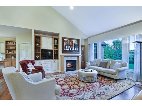 23850 N Beard Avenue, Lakeville, MN - USA (photo 4)