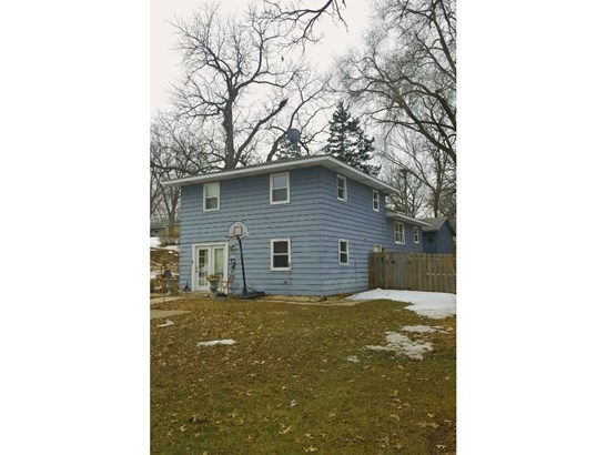 1424 Tyler Street, Hastings, MN - USA (photo 1)