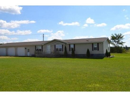 46217 County 68, Bertha, MN - USA (photo 2)