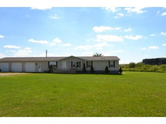 46217 County 68, Bertha, MN - USA (photo 3)