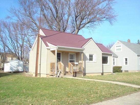 335 E Ronning Avenue, Appleton, MN - USA (photo 1)