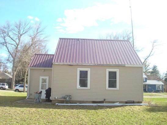 335 E Ronning Avenue, Appleton, MN - USA (photo 2)