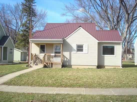 335 E Ronning Avenue, Appleton, MN - USA (photo 3)