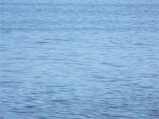 0 Hwy 70, Siren, WI - USA (photo 5)