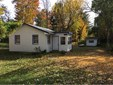 2870 287th Lane Nw, Isanti, MN - USA (photo 1)
