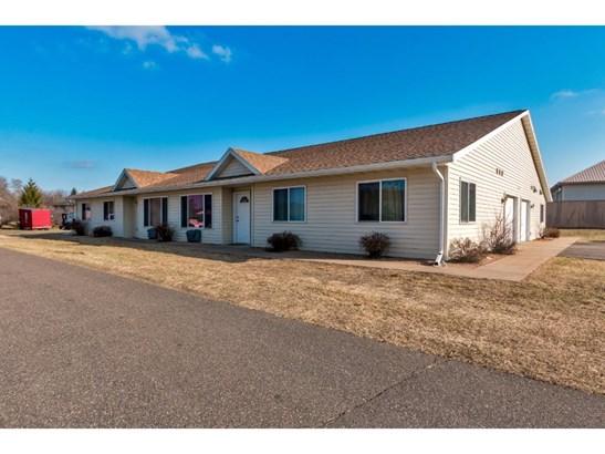 7929 Greenwood Road, Baxter, MN - USA (photo 1)