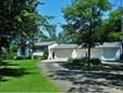 12518 Ponderosa Drive, Staples, MN - USA (photo 1)