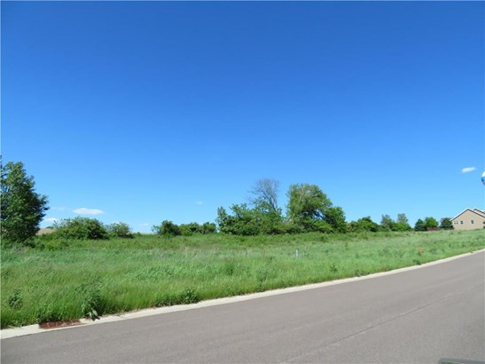 Lot 3 W 3rd Avenue, Eleva, WI - USA (photo 2)