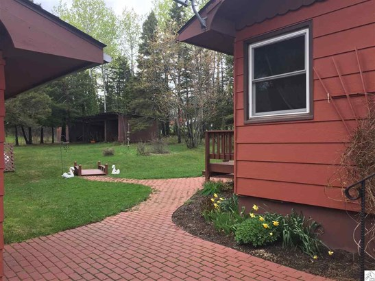 1329 Shoreview Rd, Two Harbors, MN - USA (photo 3)