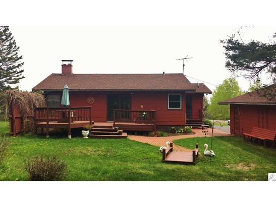 1329 Shoreview Rd, Two Harbors, MN - USA (photo 4)