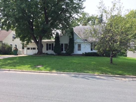 8034 Stevens Avenue S, Bloomington, MN - USA (photo 1)