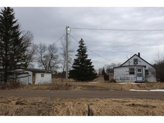 35878 422nd Place, Aitkin, MN - USA (photo 1)
