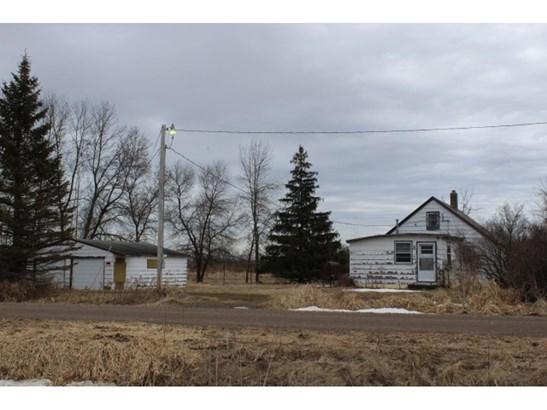 35878 422nd Place, Aitkin, MN - USA (photo 2)