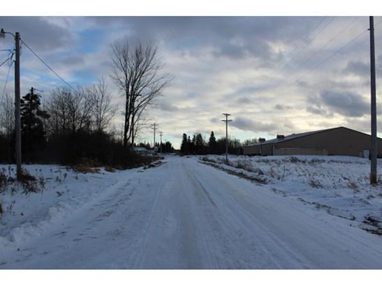 35878 422nd Place, Aitkin, MN - USA (photo 3)