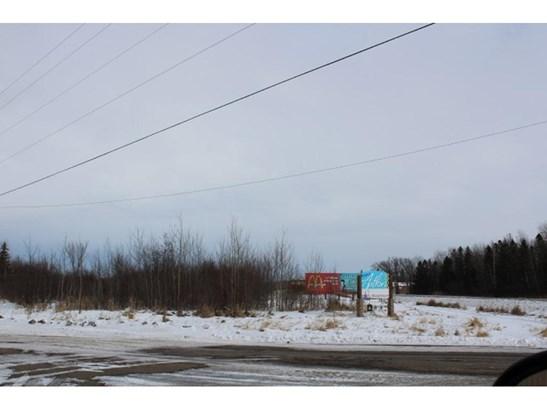 35878 422nd Place, Aitkin, MN - USA (photo 5)