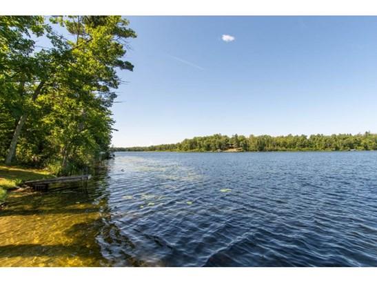 5967 Mackenzie Trail Ne, Boy Lake, MN - USA (photo 2)