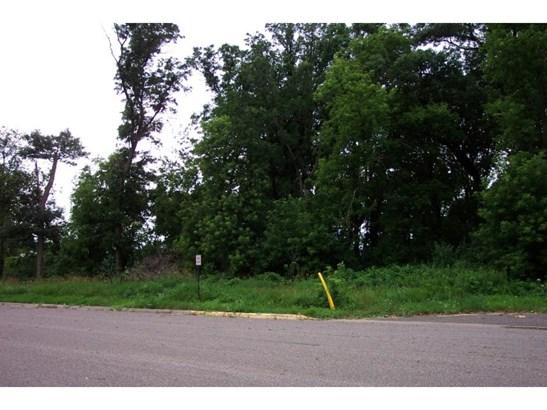214xxx Ulysses Street Ne, East Bethel, MN - USA (photo 2)