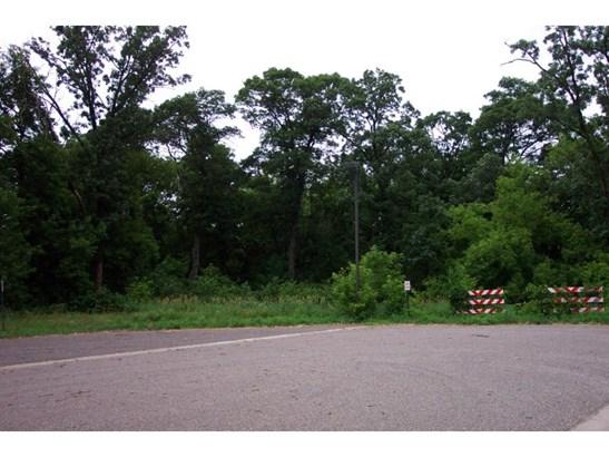 214xxx Ulysses Street Ne, East Bethel, MN - USA (photo 4)