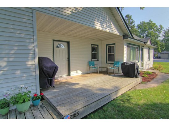 2185 County Road H2, Mounds View, MN - USA (photo 2)