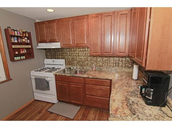 2185 County Road H2, Mounds View, MN - USA (photo 3)