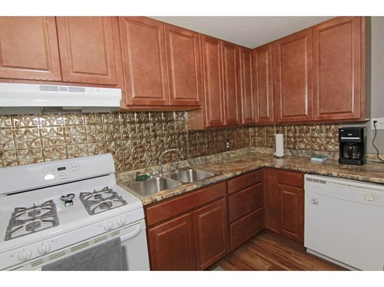 2185 County Road H2, Mounds View, MN - USA (photo 4)