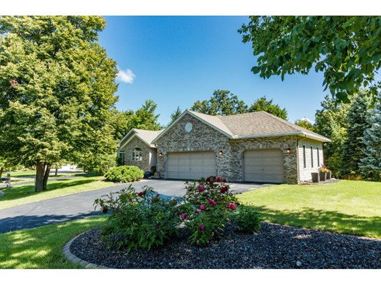 15035 Clearwater Court, Savage, MN - USA (photo 2)