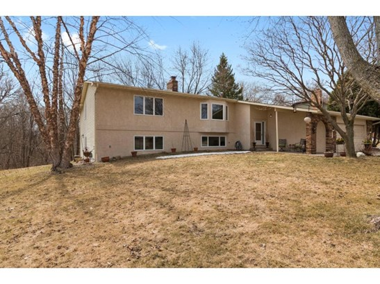 1002 Wedgewood Lane S, Eagan, MN - USA (photo 1)