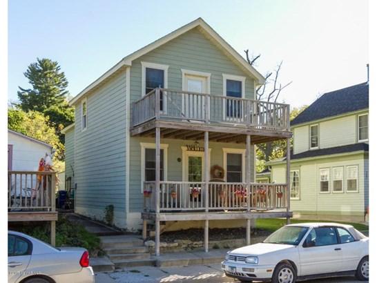 209 Coffee Street E, Lanesboro, MN - USA (photo 1)