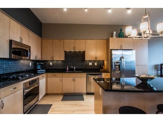 215 10th Avenue S #1005, Minneapolis, MN - USA (photo 4)