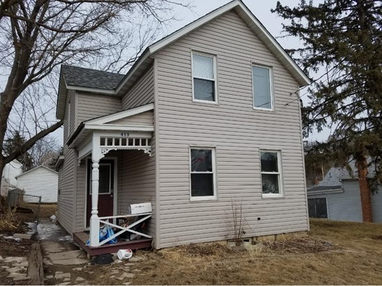 413 Green Street, Red Wing, MN - USA (photo 1)