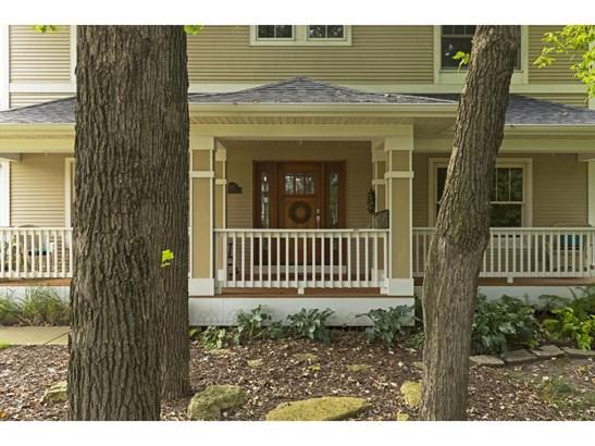 4168 Morning Dove Avenue N, Oak Park Heights, MN - USA (photo 1)