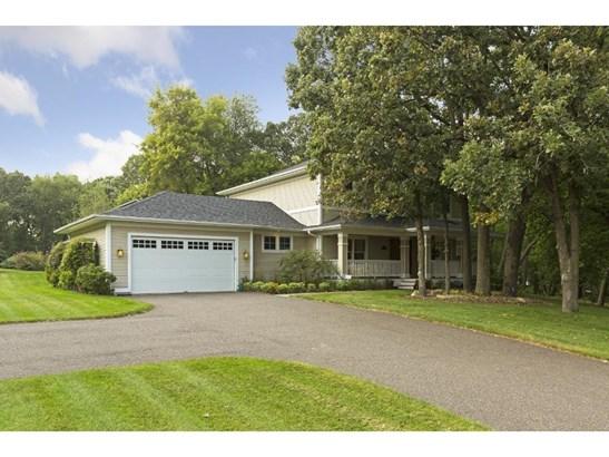 4168 Morning Dove Avenue N, Oak Park Heights, MN - USA (photo 2)