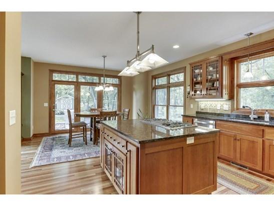 4168 Morning Dove Avenue N, Oak Park Heights, MN - USA (photo 3)