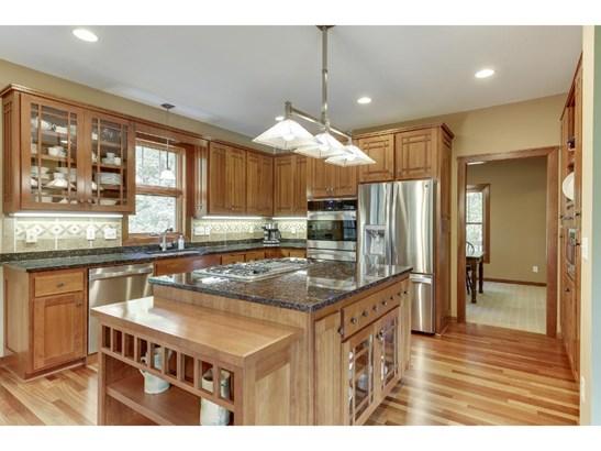 4168 Morning Dove Avenue N, Oak Park Heights, MN - USA (photo 4)
