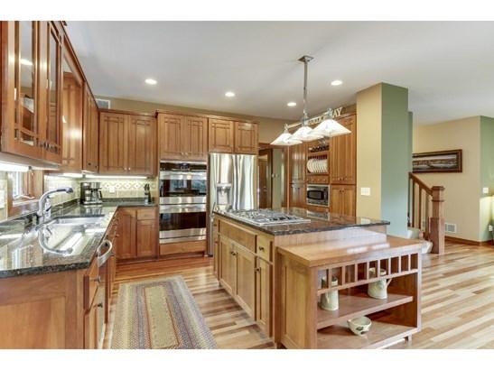 4168 Morning Dove Avenue N, Oak Park Heights, MN - USA (photo 5)