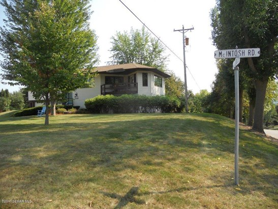 623 Mcintosh Road, La Crescent, MN - USA (photo 3)