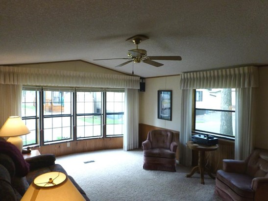 35543 Sand Pointe Drive #12, Crosslake, MN - USA (photo 2)