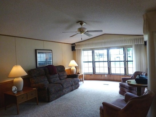 35543 Sand Pointe Drive #12, Crosslake, MN - USA (photo 4)