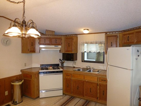 35543 Sand Pointe Drive #12, Crosslake, MN - USA (photo 5)