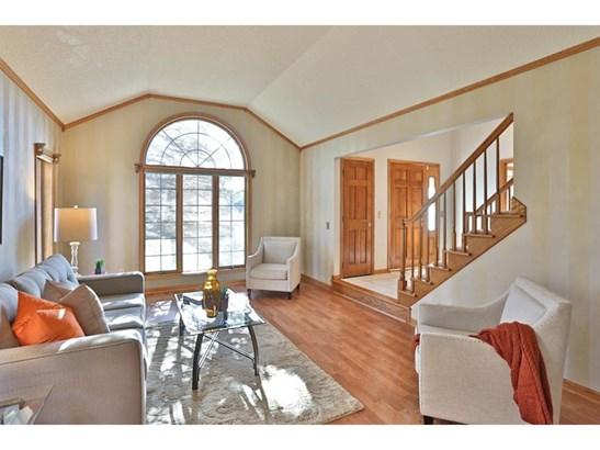3629 Oak Creek Terrace, Vadnais Heights, MN - USA (photo 3)