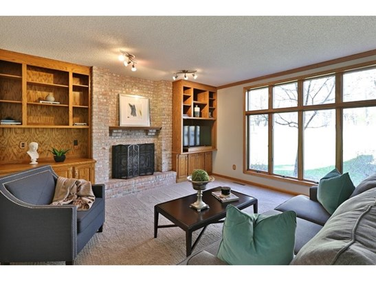 3629 Oak Creek Terrace, Vadnais Heights, MN - USA (photo 4)