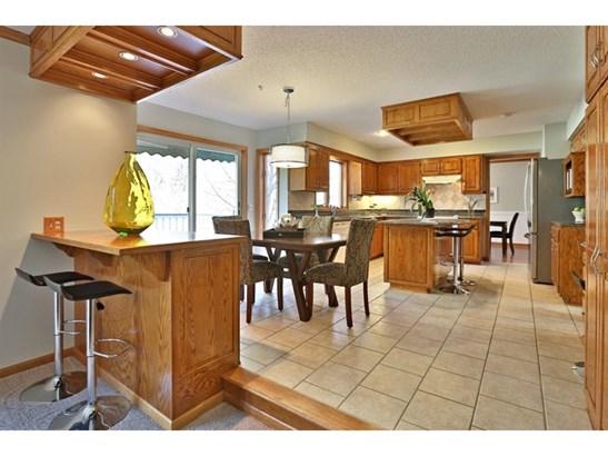 3629 Oak Creek Terrace, Vadnais Heights, MN - USA (photo 5)